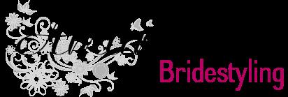 Amaracus-Bridestyling