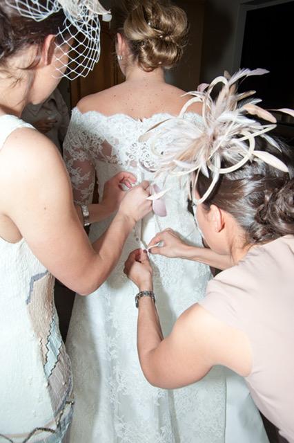 Bruidskapsels_slider2_02