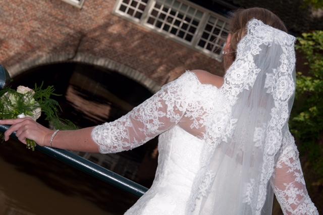 Bruidskapsels_slider2_03