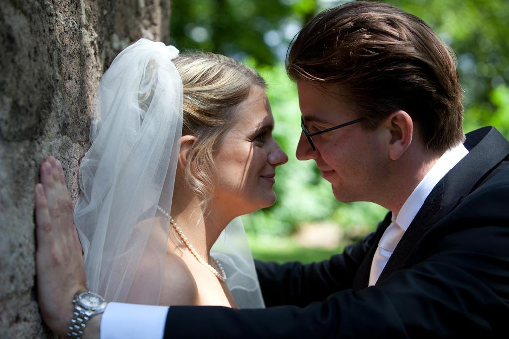 Bruidskapsels_slider2_05