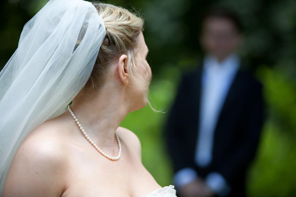 Bruidskapsels_slider2_06
