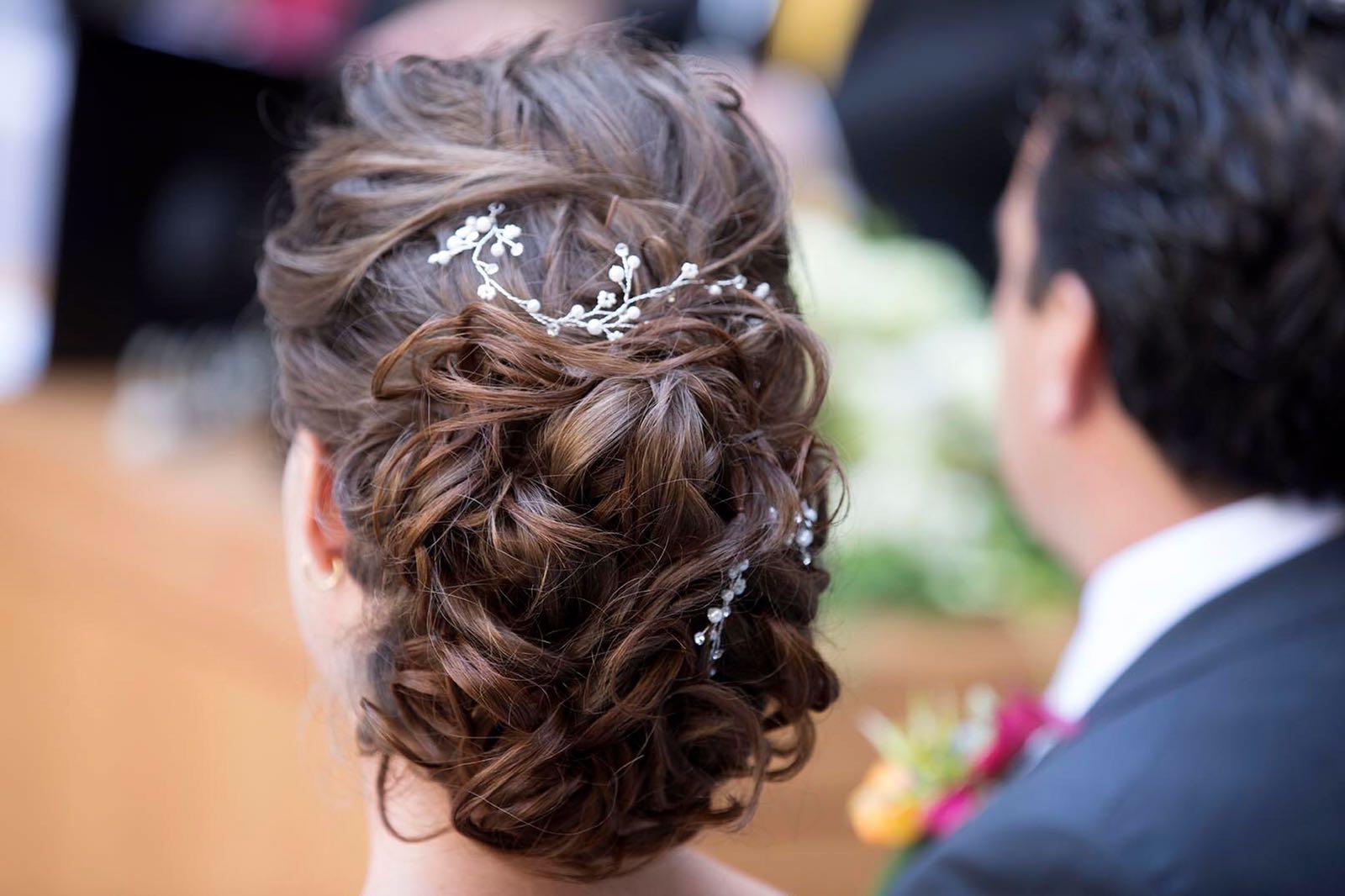 Bruidskapsels_slider2_08