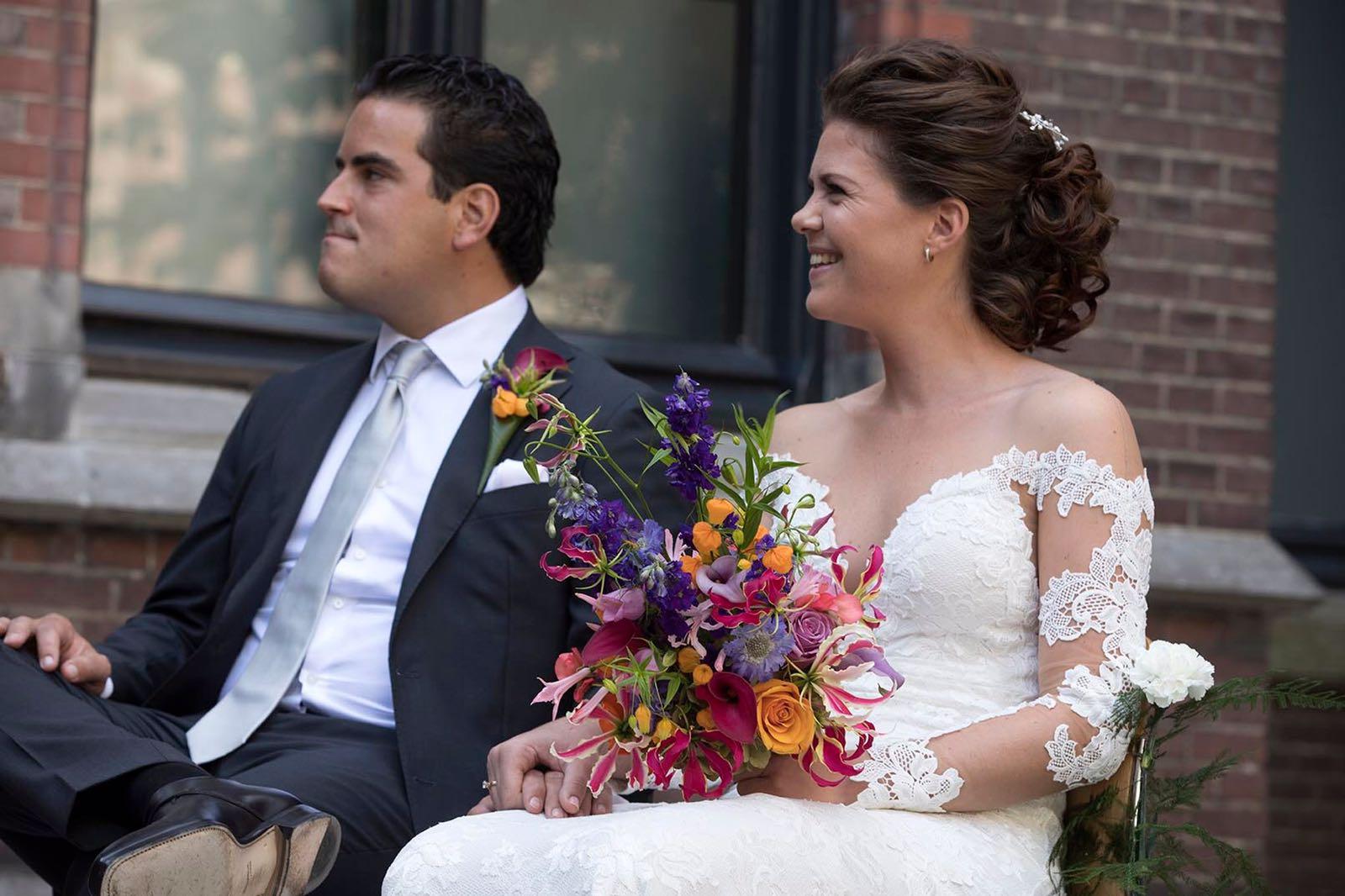 Bruidskapsels_slider2_09